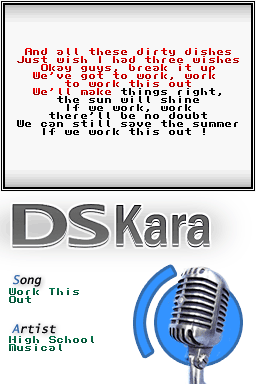 Thumbnail 1 for DSKara